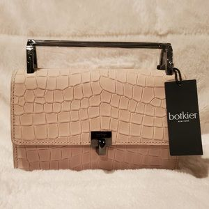 ⭐️HOST PICK⭐️ New Botkier Small Lennox Crossbody